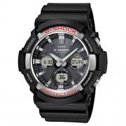 Часы Casio G-shock GAW-100-1AER