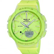 Часы Casio Baby-g BGS-100-9AER