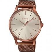 Часы Casio LTP-E140R-9AEF