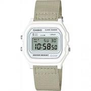 Часы Casio W-59B-7AVEF