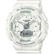 Часы Casio G-shock GMA-S130-7AER