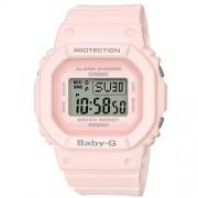 Часы Casio Baby-g BGD-560-4ER