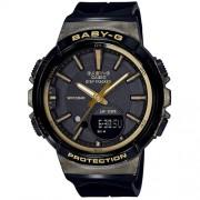 Часы Casio Baby-g BGS-100GS-1AER