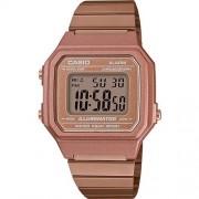 Часы Casio B650WC-5AEF