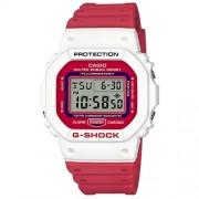 Часы Casio G-shock DW-5600TB-4AER