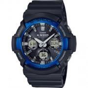 Часы Casio G-shock GAW-100B-1A2ER