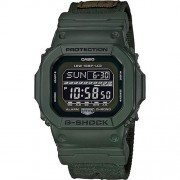 Часы Casio G-shock GLS-5600CL-3ER