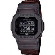 Часы Casio G-shock GLS-5600CL-5ER