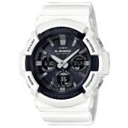 Часы Casio G-shock GAW-100B-7AER