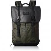 Рюкзак Victorinox ALTMONT 3.0/Green Vt601454