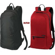Рюкзак Victorinox ACCESSORIES 4.0/Black &Red