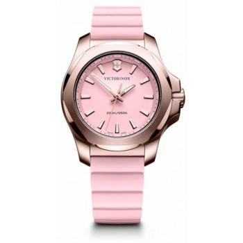 Женские часы Victorinox Swiss Army I.N.O.X. V V241807