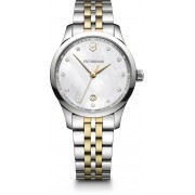 Женские часы Victorinox Swiss Army ALLIANCE Small V241831