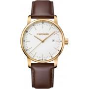 Мужские часы Wenger Watch URBAN CLASSIC W01.1741.108