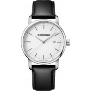 Мужские часы Wenger Watch URBAN CLASSIC W01.1741.109