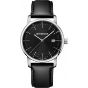 Мужские часы Wenger Watch URBAN CLASSIC W01.1741.110