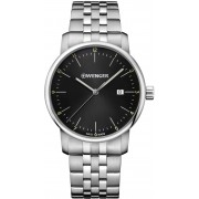 Мужские часы Wenger Watch URBAN CLASSIC W01.1741.122