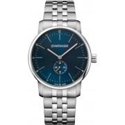 Мужские часы Wenger Watch URBAN CLASSIC Small Sec W01.1741.107