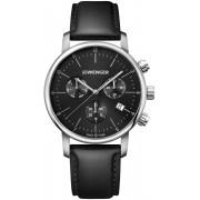 Мужские часы Wenger Watch URBAN CLASSIC Chrono W01.1743.102