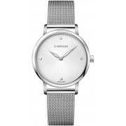 Женские часы Wenger Watch URBAN DONNISSIMA W01.1721.107