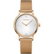 Женские часы Wenger Watch URBAN DONNISSIMA W01.1721.114