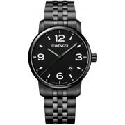 Мужские часы Wenger Watch URBAN METROPOLITAN W01.1741.119