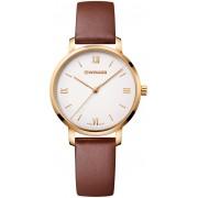 Женские часы Wenger Watch METROPOLITAN DONNISSIMA W01.1731.106