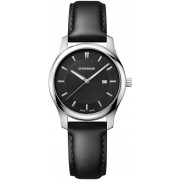 Женские часы Wenger Watch CITY CLASSIC W01.1421.103
