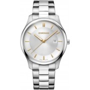 Мужские часы Wenger Watch CITY CLASSIC W01.1441.105