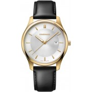 Мужские часы Wenger Watch CITY CLASSIC W01.1441.106