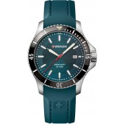 Мужские часы Wenger Watch SEAFORCE W01.0641.128