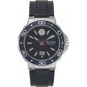 Мужские часы Versus KALK BAY Vsp050218