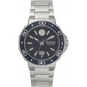 Мужские часы Versus KALK BAY Vsp050618