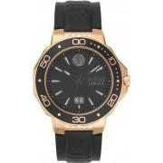 Мужские часы Versus KALK BAY Vsp050918
