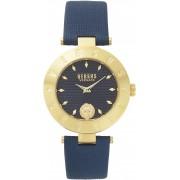 Женские часы Versus LOGO Vs7705 0017