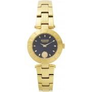 Женские часы Versus LOGO Vs7711 0017