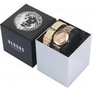 Женские часы Versus LOGO Vsp773318