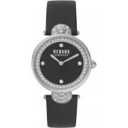 Женские часы Versus VICTORIA HARBOUR Vsp331018