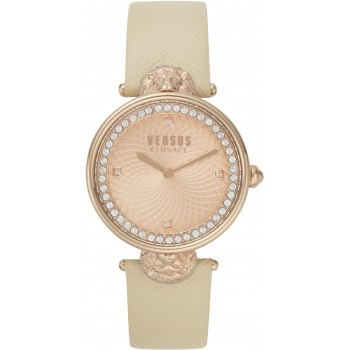Женские часы Versus VICTORIA HARBOUR Vsp331318