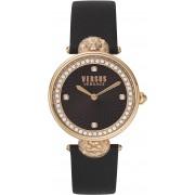 Женские часы Versus VICTORIA HARBOUR Vsp331518