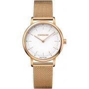 Женские часы Wenger URBAN CLASSIC Lady W01.1721.113