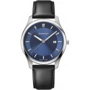Мужские часы Wenger CITY CLASSIC W01.1441.118