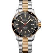 Мужские часы Wenger SEAFORCE W01.0641.127