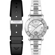 Женские часы Versus LOGO Vsp773018