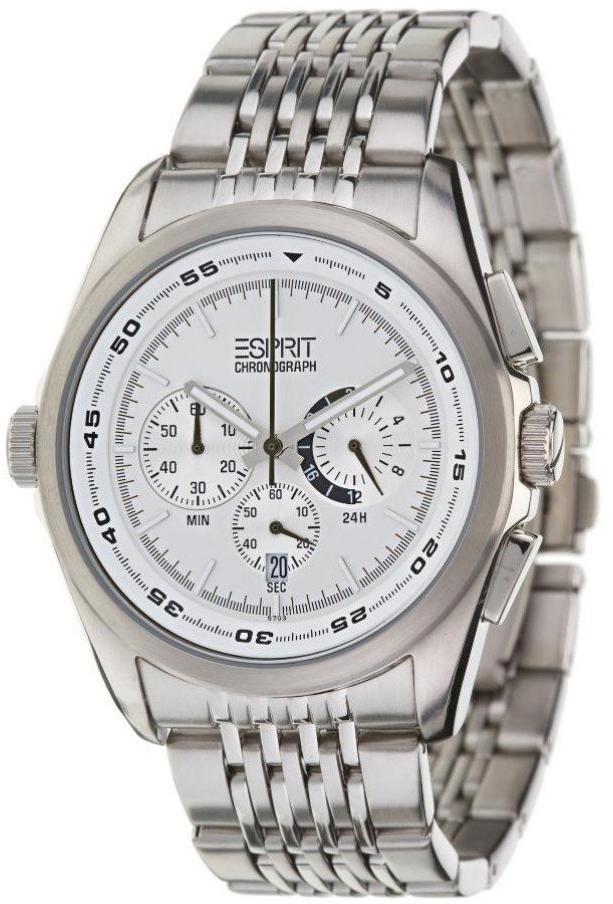 Американские часы Esprit