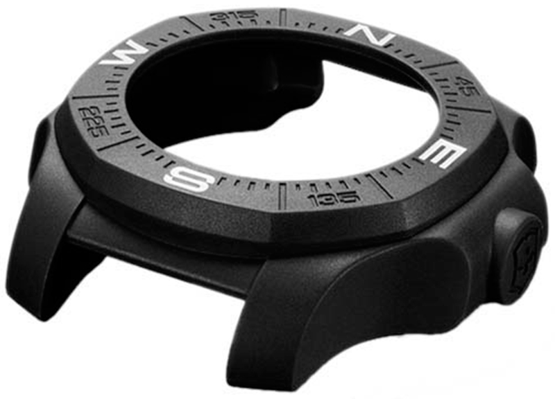 Швейцарские часы Victorinox SwissArmy