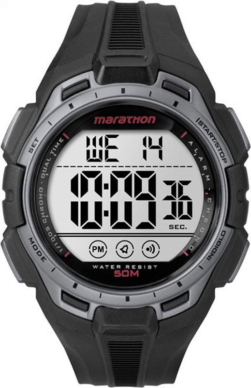 Наручные часы TIMEX MARATHON